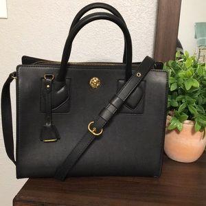 Ann Klein handbag